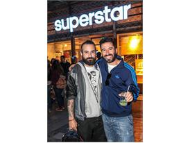 superstar_store_exclusive party (26)