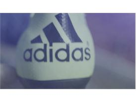 FOOTBALL IS CHANGING AND ADIDAS IS LEADING THE WAY 19