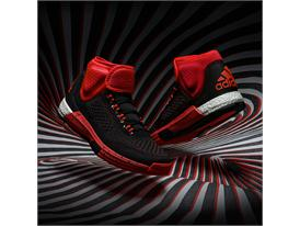 SS15_Bball_CLBoost_FW_PR_MID_Pair_Sq
