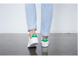 adidas Originals – Stan Smith Women's 'Honeycomb Gloss' 5