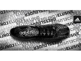 adidas Football Primeknit Cleat 3