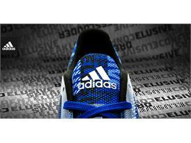 adidas Football Primeknit Cleat 5