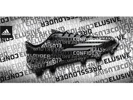 adidas Football Primeknit Cleat 12