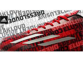 adidas Football Primeknit Cleat 13