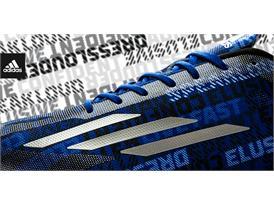 adidas Football Primeknit Cleat 14
