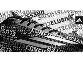 adidas Football Primeknit Cleat 15