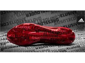 adidas Football Primeknit Cleat 16