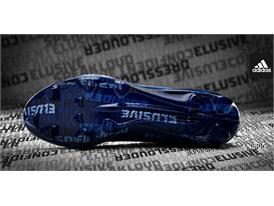 adidas Football Primeknit Cleat 17
