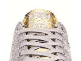 adidas Originals – Stan Smith 'Mid Summer Metallic' Pack 10