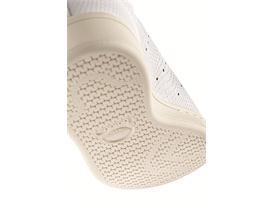 adidas Originals – Stan Smith 'Mid Summer Metallic' Pack 12