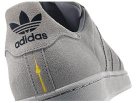 adidas Originals Superstar 80s City Series 2