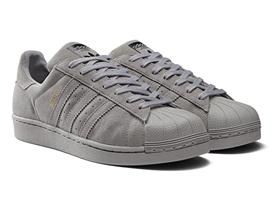 adidas Originals Superstar 80s City Series 4