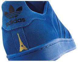 adidas Originals Superstar 80s City Series 6