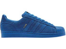 adidas Originals Superstar 80s City Series 7