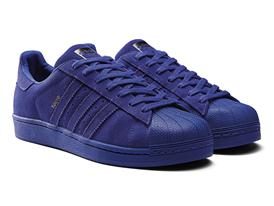 adidas Originals Superstar 80s City Series 9