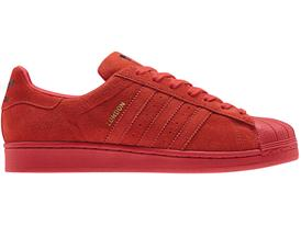 adidas Originals Superstar 80s City Series 11