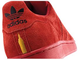 adidas Originals Superstar 80s City Series 13