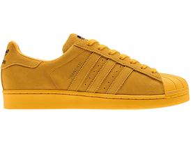 adidas Originals Superstar 80s City Series 14