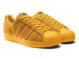 adidas Originals Superstar 80s City Series 15
