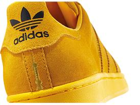 adidas Originals Superstar 80s City Series 16