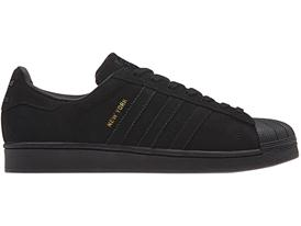 adidas Originals Superstar 80s City Series 17