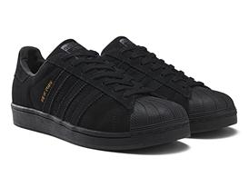 adidas Originals Superstar 80s City Series 18