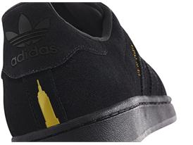 adidas Originals Superstar 80s City Series 19