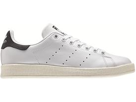 adidas Originals – Stan Smith Women's 'Wrapped Animal' 2