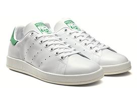 adidas Originals – Stan Smith Women's 'Wrapped Animal' 3