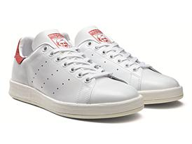 adidas Originals – Stan Smith Women's 'Wrapped Animal' 5