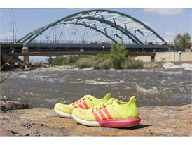 adidas Cosmic Boost Takes Over Colorado 3