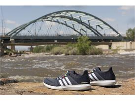 adidas Cosmic Boost Takes Over Colorado 4