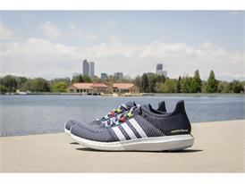 adidas Cosmic Boost Takes Over Colorado 6