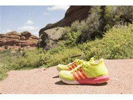 adidas Cosmic Boost Takes Over Colorado 8