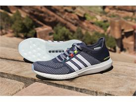adidas Cosmic Boost Takes Over Colorado 12