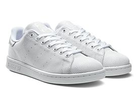 adidas Originals – Stan Smith 'Mid Summer Weave' 1