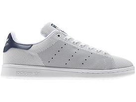 adidas Originals – Stan Smith 'Mid Summer Weave' 2