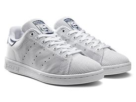 adidas Originals – Stan Smith 'Mid Summer Weave' 3