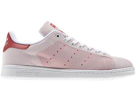 adidas Originals – Stan Smith 'Mid Summer Weave' 5