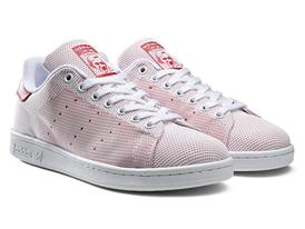 adidas Originals – Stan Smith 'Mid Summer Weave' 6