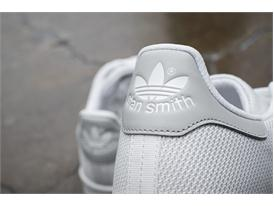 adidas Originals – Stan Smith 'Mid Summer Weave' 9