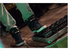 adidas Originals & Revolution Z
