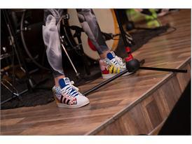 adidas Originals & Revolution Z 3