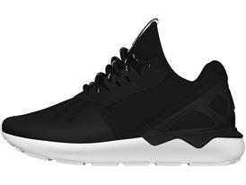 adidas Originals & Revolution Z 13