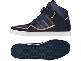 adidas Originals & Revolution Z 14