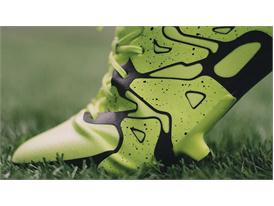 adidasX15 3