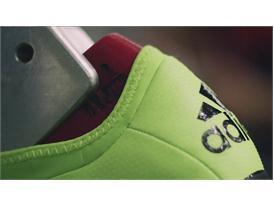 adidasX15 5
