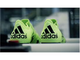 adidasX15 11