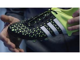 adidasAce15 1