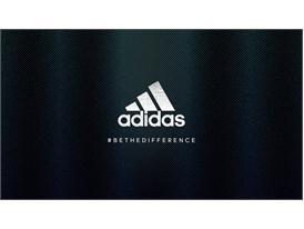 adidasAce15 2